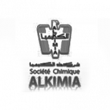 alki1